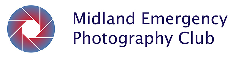 Midland Emergency Photography Club